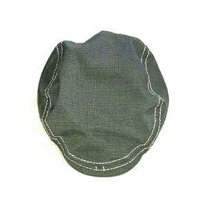 Fender Newsboy Cap